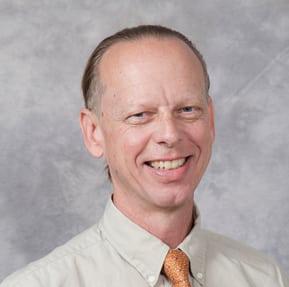 Dave Rommel